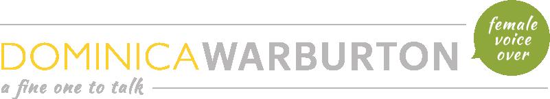 Dominica Warburton